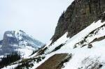 121152 a glacier plows