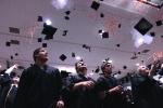 12176 a flathead graduation