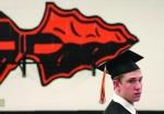 12176 b flathead graduation