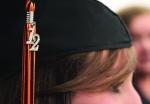 12176 c flathead graduation