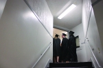 12176 f flathead graduation