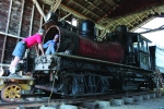 12224 a libby train