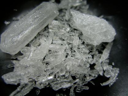 800px-crystal_meth
