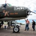 12261 a historicairplane