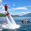 13201 a whitefish flyboard