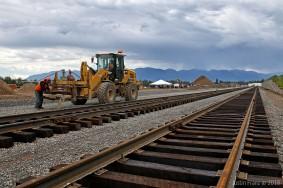 20180621_RailPark_Kalispell_031
