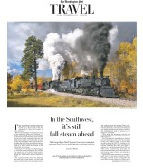 the-washington-post-sunday-1